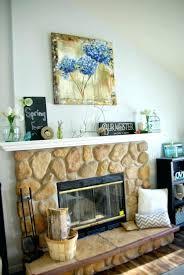 am home decor home decor stores mesquite tx peakperformanceusa