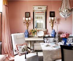 Glamorous Home  Inspired By ThisAudrey Hepburn Room Design