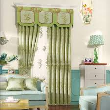 Mint Green Living Room Mint Green Curtains Designs Decoration Rodanluo