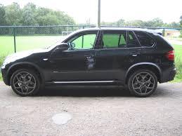 All Chevy chevy c10 20 wheels : Black BMW Rims X5 20