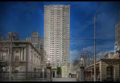 ... 1 Bedroom Apartments For Sale In Melbourne, Victoria. 1903/380 386  Little Lonsdale Street Melbourne Image