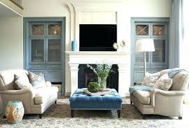 bookshelves next to fireplace built in bookcases living room transitional design bookcase decorating ideas