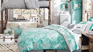 Interior Design U2013 Genius Dorm Room Decorating Ideas  YouTubeDesigner Dorm Rooms