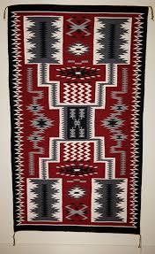 crystal trading post storm pattern navajo weaving rugged flash drive rug symbols