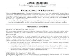 Good Resume Titles Magnificent Sample Of Resume Title Good Resume Titles What Is A Resume Title