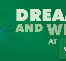 Dream BIG and Win BIG at Wilcon Depot 2nd Draw - News and Events