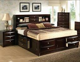 25 Likeable Unique Queen Bed Frames Susan Style Concept Of Diy Queen ...