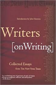 writing creative words essay