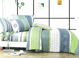 lime green bedroom set comforter mint from bed bath beyond in gray and bedding duvet