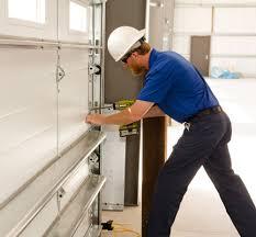 garage door installerJob Listings  Banko Overhead Doors