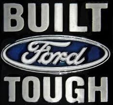 built ford tough logo png. Unique Png 2015 Built Ford Tough TXHSFB Players Of The Year Winners In Logo Png U