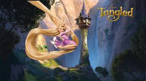 1024x768 tangled images tangled wallpaper hd wallpaper and background photos