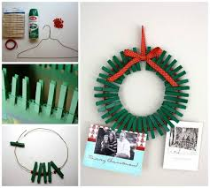 easy card holder these are the best diy holiday decorations craft