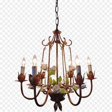 light fixture chandelier lighting birdcage chandelier 1035 1035 transp png free ceiling fixture light fixture chandelier
