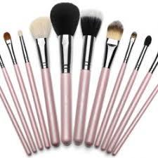 revlon makeup brush set makeup daily