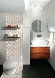 mosaic bathroom wall tile penny round shell mosaic tile bathroom wall mirror tiles mosaic bathroom wall mosaic bathroom wall tile