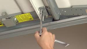 garage door maintenanceDIY Garage Door Maintenance Tips  Todays Homeowner