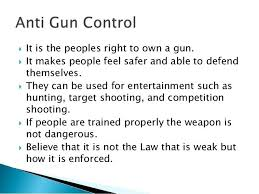 example of rogerian essays persuasive essays on gun control  example