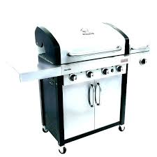 grill reviews 4 burner gas review beautiful the best barbecues kitchenaid manual outdoor kitchen