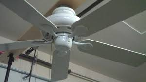 52 hampton bay quick connect ceiling fan you rh you com ceiling fans kmart ceiling