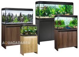 Fish Tank Oak Fish Tank Ebay