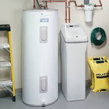 How To Hook Up A Water Softener Install A Water Softener Tribune Content Agency October 5 2015