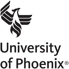 Datei:University of Phoenix Logo.svg – Wikipedia