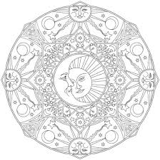 Small Picture The Best Mandala Coloring Books for Adults Mandalas Coloring