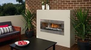 outdoor gas fireplace regency horizon outdoor gas fire outside gas fireplace ideas outdoor gas fireplace