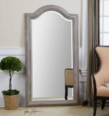 Arched Bathroom Mirror 47 Best Mirrors Pinterest