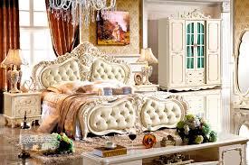Crystal Bedroom Ideas
