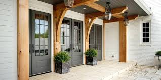 marvin sliding french doors. Marvin Sliding Door Integrity Fiberglass Patio Doors Years Of Sales Install French