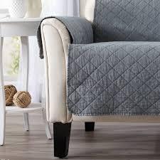 cover furniture. Cover Furniture L