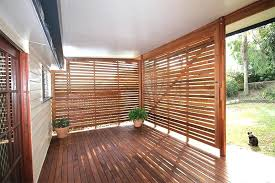 Deck Screening Ideas Deck Screening Ideas Garden Privacy Screens Ideas For  Exemplary