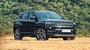 See full list on caranddriver.com 2021 Jeep Compass Face Lift Launch On 27th January Autox