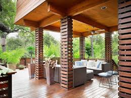 outdoor living room design ideas. image for outdoor living room ideas 2017 design o