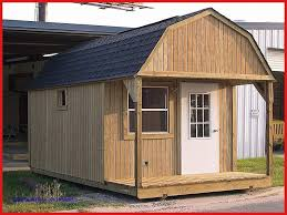 best shed plans 16 unique diy storage shed inspiration