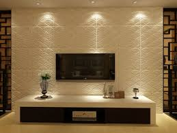 decorative wall paneling canada