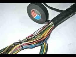 monitoring1 inikup wiring harness storage diy wiring harness car wiring harness supplies