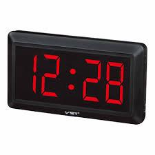 Desktop orologio da parete acquista a poco prezzo desktop orologio
