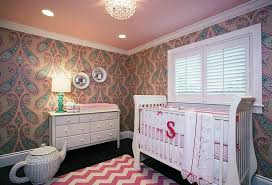 absolutely nursery lighting idea room with baby bedroom light 30835 asnierois info newhomesandrew canada uk fixture