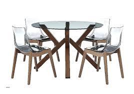 furniture village coffee tables furniture village dining tables furniture village coffee tables luxury dining tables luxury furniture village