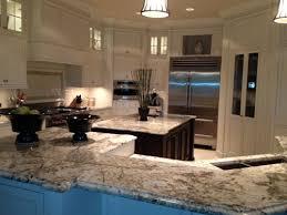 granite countertops granite countertops naples fl new concrete countertop mix