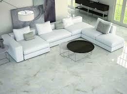 Floor tiles design for living room Modern Style Floor Tile Designs For Living Rooms For Nifty Living Room Floor Tiles Room Flooring Tiles New Apronhanacom Floor Tile Designs For Living Rooms For Nifty Living Room Floor