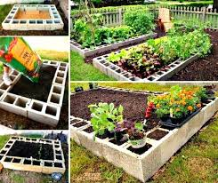 bcp raised vegetable garden bed how to build raised vegetable garden beds entry level interior design