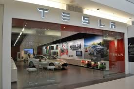 tesla wants machusetts ruling to mean more