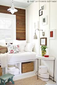 Small Guest Room Ideas  HomeSmall Guest Room Ideas