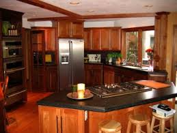 affordable kitchen furniture. Give Your Cabinets A New Life Affordable Kitchens Kitchen Furniture