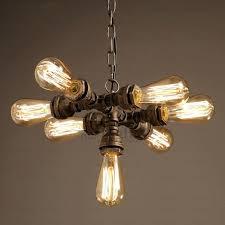 industrial look pendant lights industrial style pendant lights loading zoom industrial pendant lights canada