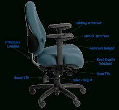 office chair controls. Office Chair Controls | Furniture Throughout Adjust Tilt T